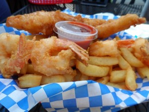 fish-shrimp-and-fries