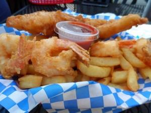 fish-shrimp-and-fries